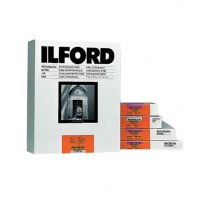 Ilford XPress